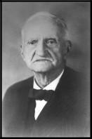 Leroy Sedgwick