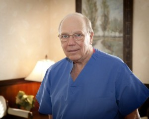 Dr Kramer